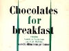 chocolates-for-breakfast-fr-julliard-420_0