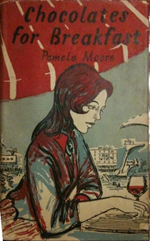 chocolates-UK-cover-210