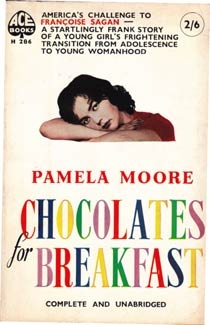 chocolates-for-breakfast-ace-cover-uk-210