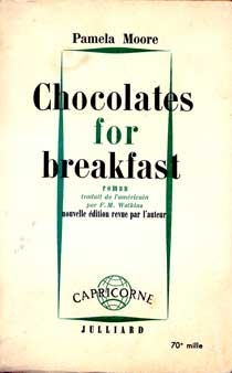 chocolates-for-breakfast-fr-julliard-210