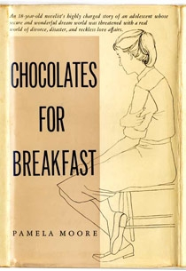 chocolates-for-breakfast-us1-210