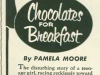 pamelamooread10nov1956nyer220-1